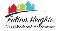 Fulton Heights Neighborhood Association