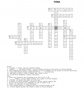 crossword-key